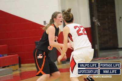 LHS-at-PHS-Girls-Basketball-1-25-13 (10)