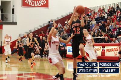 LHS-at-PHS-Girls-Basketball-1-25-13 (21)