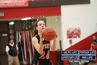 LHS-at-PHS-Girls-Basketball-1-25-13 (24)