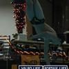 LaPorte_Conference_Dive_Meet_December15 jpg  (109)