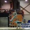 LaPorte_Conference_Dive_Meet_December15 jpg  (119)