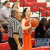 LHS-at-PHS-Girls-Basketball-1-25-13 (14)