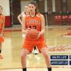 LHS-at-PHS-Girls-Basketball-1-25-13 (3)