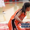 LHS-at-PHS-Girls-Basketball-1-25-13 (18)