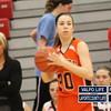 LHS-at-PHS-Girls-Basketball-1-25-13 (2)