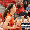 LHS-at-PHS-Girls-Basketball-1-25-13 (17)