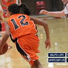 LHS-at-PHS-Girls-Basketball-1-25-13 (19)