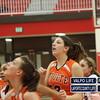 LHS-at-PHS-Girls-Basketball-1-25-13 (8)