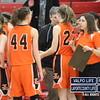 LHS-at-PHS-Girls-Basketball-1-25-13 (9)