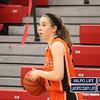 LHS-at-PHS-Girls-Basketball-1-25-13 (15)