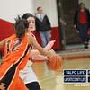 LHS-at-PHS-Girls-Basketball-1-25-13 (20)
