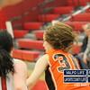 LHS-at-PHS-Girls-Basketball-1-25-13 (5)