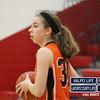 LHS-at-PHS-Girls-Basketball-1-25-13 (6)