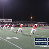 La-Porte-vs-Portage-Football-10-12-12-(16)