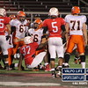 La-Porte-vs-Portage-Football-10-12-12-(17)