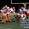 La-Porte-vs-Portage-Football-10-12-12-(13)