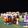 La-Porte-vs-Portage-Football-10-12-12-(22)