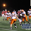 La-Porte-vs-Portage-Football-10-12-12-(12)