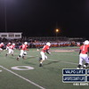 La-Porte-vs-Portage-Football-10-12-12-(15)