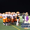 La-Porte-vs-Portage-Football-10-12-12-(23)