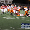 La-Porte-vs-Portage-Football-10-12-12-(20)