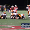 La-Porte-vs-Portage-Football-10-12-12-(21)