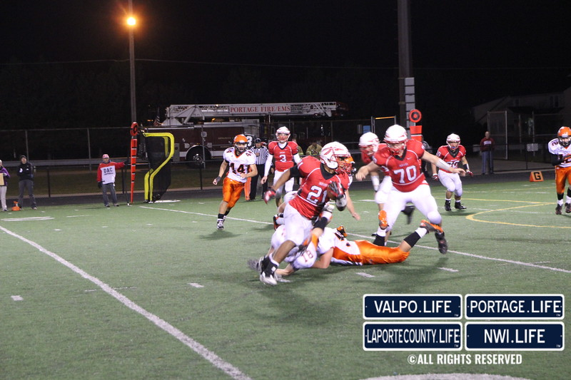 La-Porte-vs-Portage-Football-10-12-12-(10)