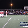La-Porte-vs-Portage-Football-10-12-12-(14)
