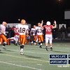 La-Porte-vs-Portage-Football-10-12-12-(25)