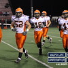 La-Porte-vs-Portage-Football-10-12-12-(27)