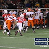 La-Porte-vs-Portage-Football-10-12-12-(3)