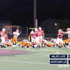 La-Porte-vs-Portage-Football-10-12-12-(2)