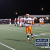 La-Porte-vs-Portage-Football-10-12-12-(26)