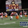 La-Porte-vs-Portage-Football-10-12-12-(29)