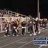 La-Porte-vs-Portage-Football-10-12-12-(24)