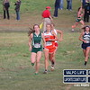Sectionals_Girls_XC_1 jpg (4)