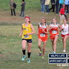 Sectionals_Girls_XC_1 jpg (49)