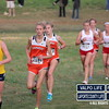Sectionals_Girls_XC_1 jpg (58)