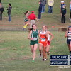 Sectionals_Girls_XC_1 jpg (2)