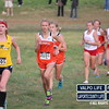 Sectionals_Girls_XC_1 jpg (57)