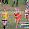 Sectionals_Girls_XC_1 jpg (54)