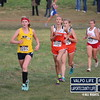 Sectionals_Girls_XC_1 jpg (53)