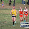 Sectionals_Girls_XC_1 jpg (50)