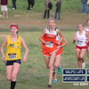 Sectionals_Girls_XC_1 jpg (55)