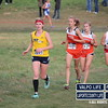 Sectionals_Girls_XC_1 jpg (52)