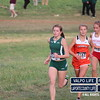 Sectionals_Girls_XC_1 jpg (6)
