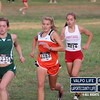 Sectionals_Girls_XC_1 jpg (9)