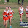 Sectionals_Girls_XC_1 jpg (59)