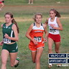 Sectionals_Girls_XC_1 jpg (8)