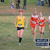 Sectionals_Girls_XC_1 jpg (51)